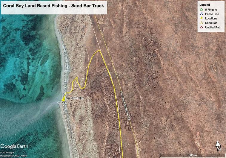 Google Maps Land Based Sand Bar 2.jpg