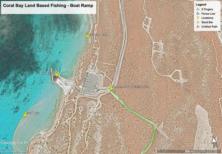 Google Maps Land Based Boat Ramp 2.jpg
