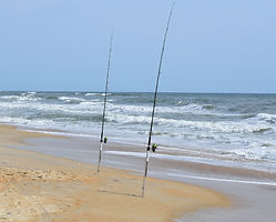 surf-fishing.1.jpg