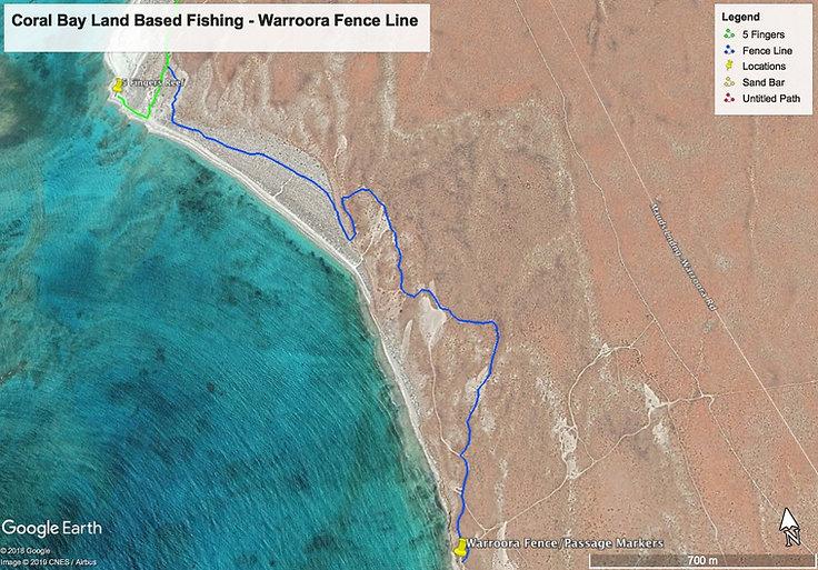 Maps Warroora fence 1.jpg