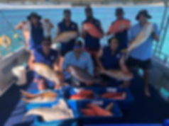 GROUP FISHING CHARTER.jpg