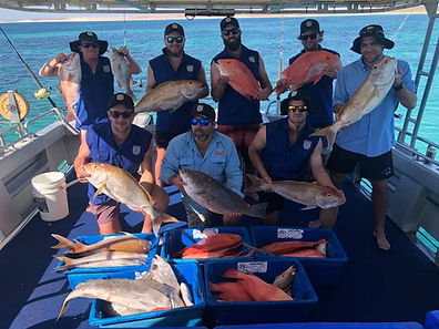 GROUP FISHING CHARTER.jpg