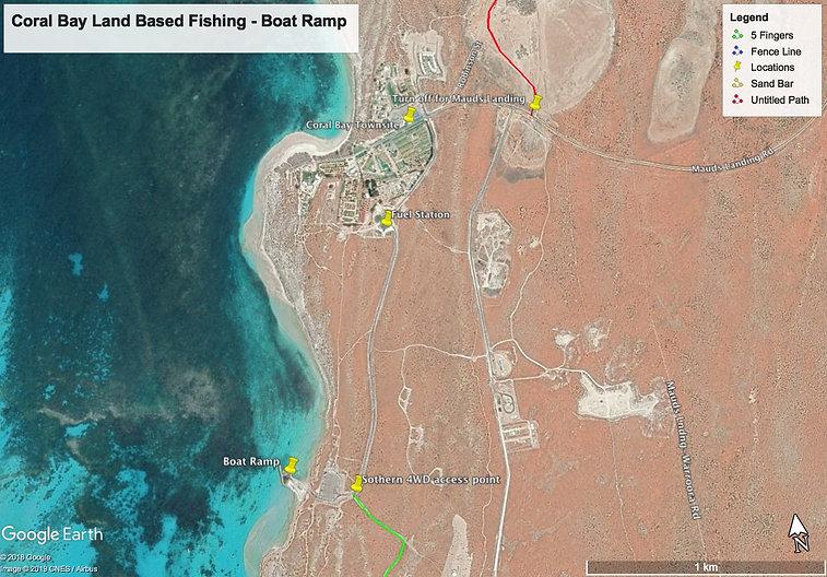 Google Maps Land Based Boat Ramp 1.jpg