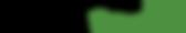 garden_logo.png