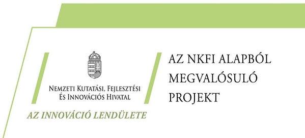 NKFI.jpg