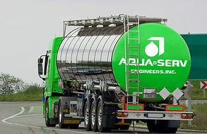 AS Green Truck.jpg