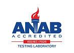 ANAB-Test-Lab-2C_edited.jpg
