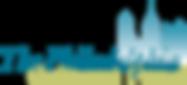 pcf_logo1.png