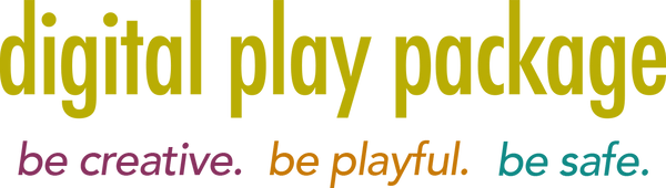 Play Package Logo.png