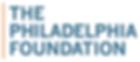 PF logo .png