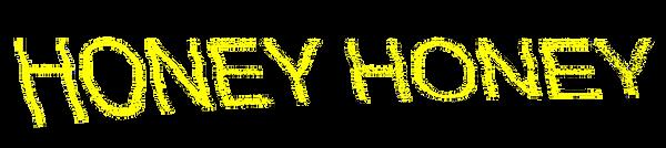 honeyhoneylogo(yellow)_edited.png