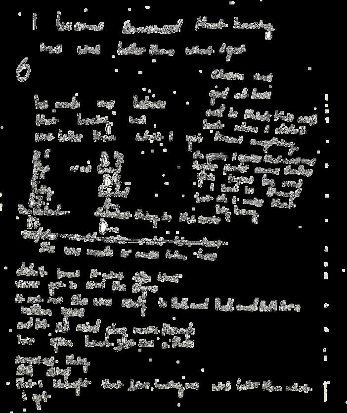 HandwritingPNG3.png