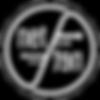 NET TEN web logo.png