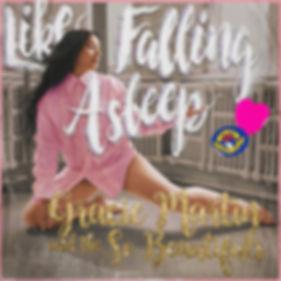 Like Falling Asleep.jpg