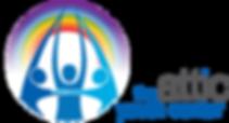attic-logo.png