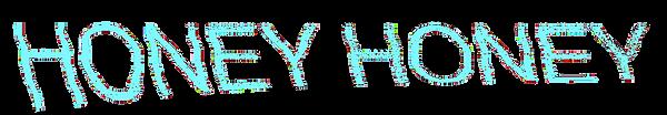 honeyhoneylogo(blue)_edited.png