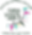 לוגו מחודש צבעים  שקוף מחנה הנני.png