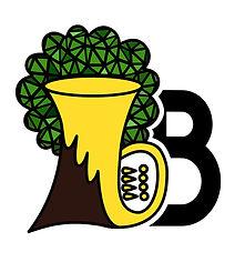 Baam Brass Logo.jpg