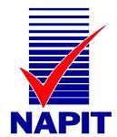 napit.gif.png