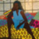 girl pic.jpg