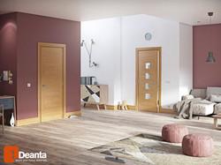 Pamplona-Oak-1-1024x768