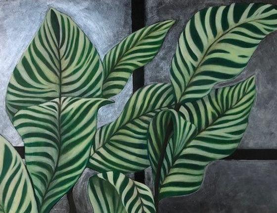 Undulating Leaves.jpg