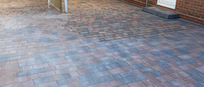 Joint Paved Driveway.jpg