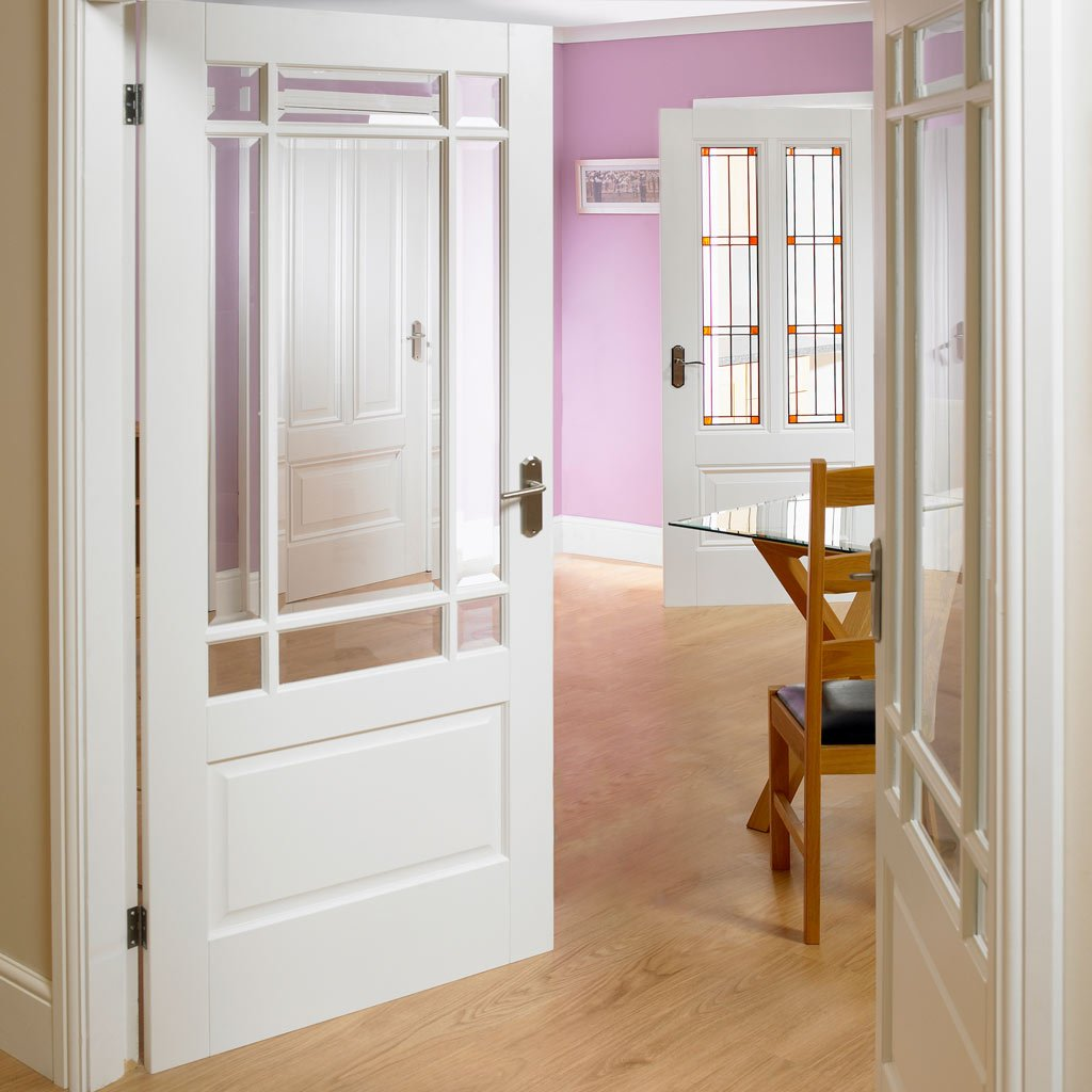 internal-french-doors-white