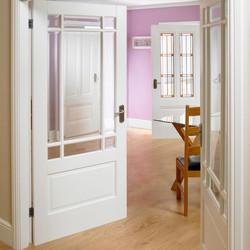 internal-french-doors-white