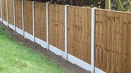 fencing 2.jpg