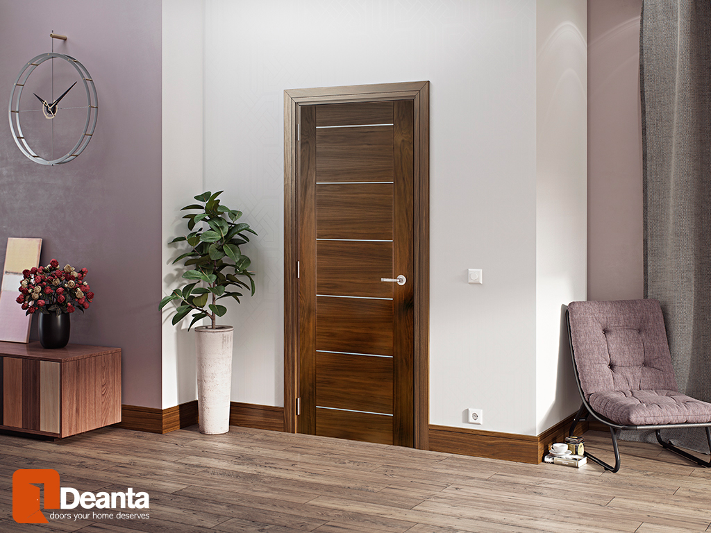 Valencia-Walnut-1024x768
