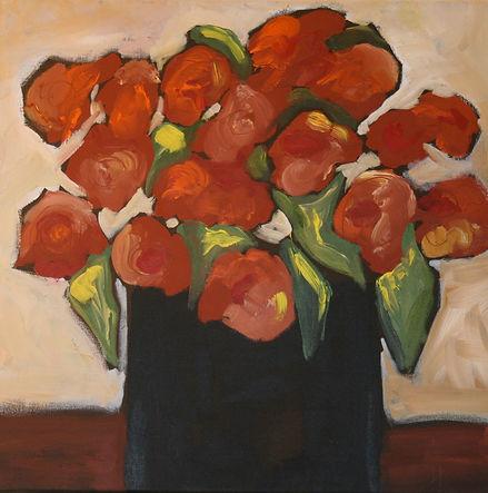 TYRA'S FLOWERS.JPG