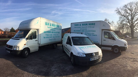Paul and Leons Removals.jpg