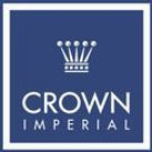 Crown_Imperial.jpg