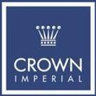 Crown_Imperial.jpg