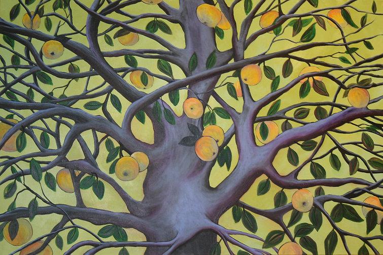 JAN'S TREE.JPG