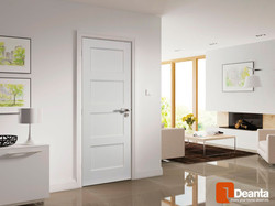 Coventry-White-Primed-1024x768