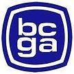 bcga.jpg