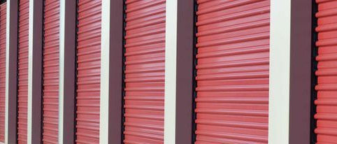 Stratford Upon Avon Storage.jpg