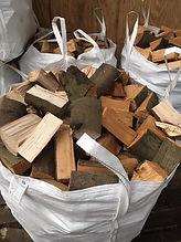 Hardwood Logs.jpg