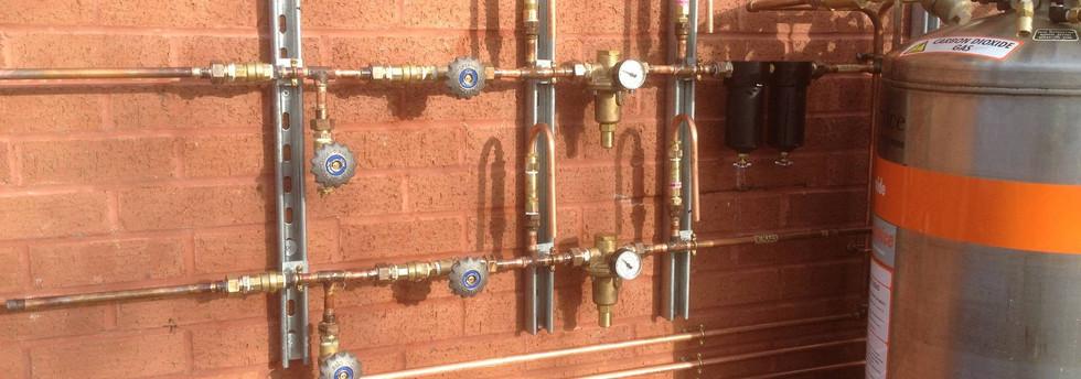 DLP Gas original.jpg