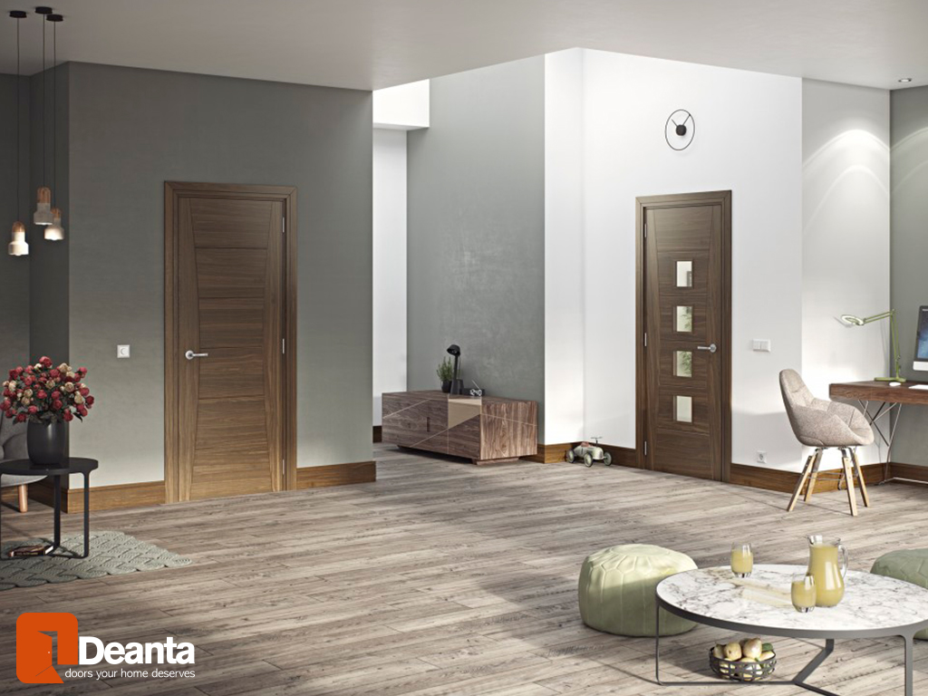 Pamplona-Walnut-1-1024x768