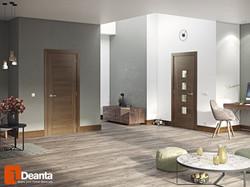 Pamplona-Walnut-1-1024x768