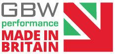 gbw logo.jpg