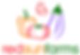 logo-14.png