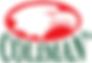 logo-coliman.png