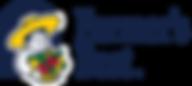 Logo_Farmers_original.png