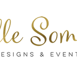 Elle Somers Designs & Events