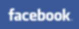1280px-Facebook.svg.png