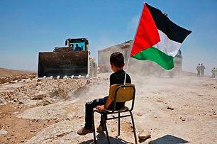 1596030851689-1572551557831-palestine.jp